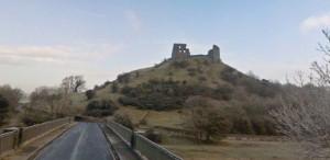 castle next door_crop