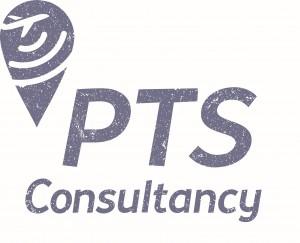 PTSC_logo